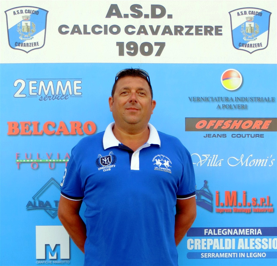CREPALDI-Alessio