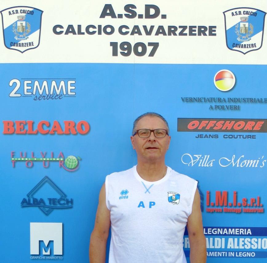 MANTOAN-Massimo
