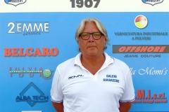 MANTOAN-Carlo