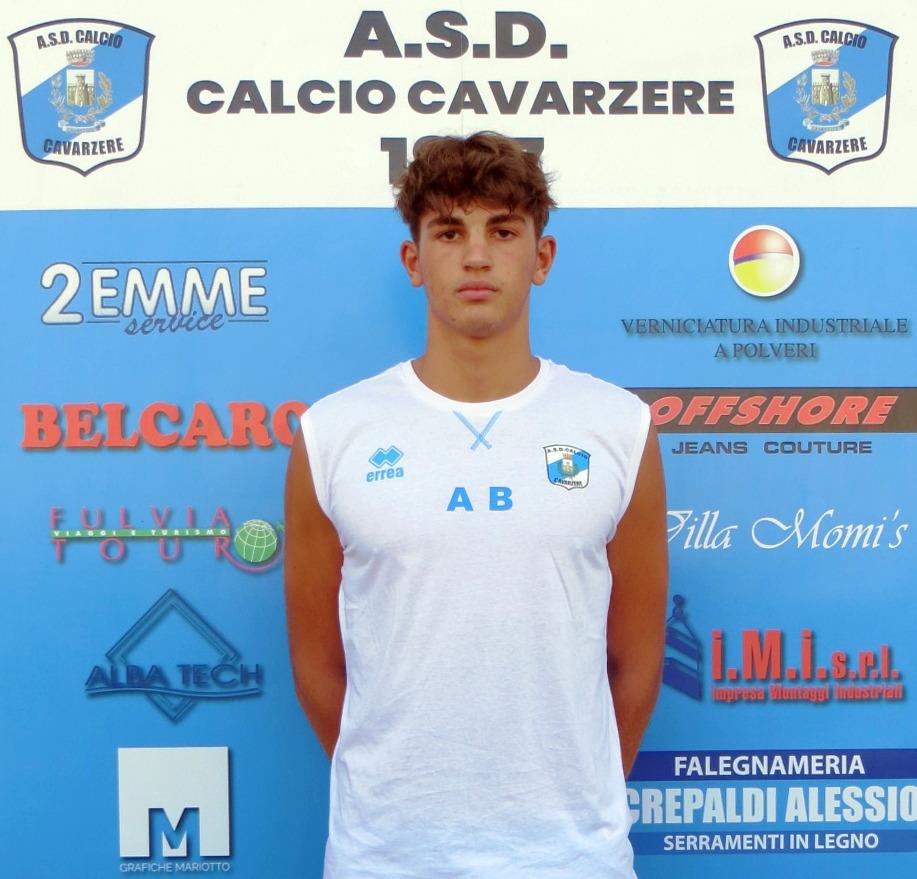 BERTAGGIA-Alessandro