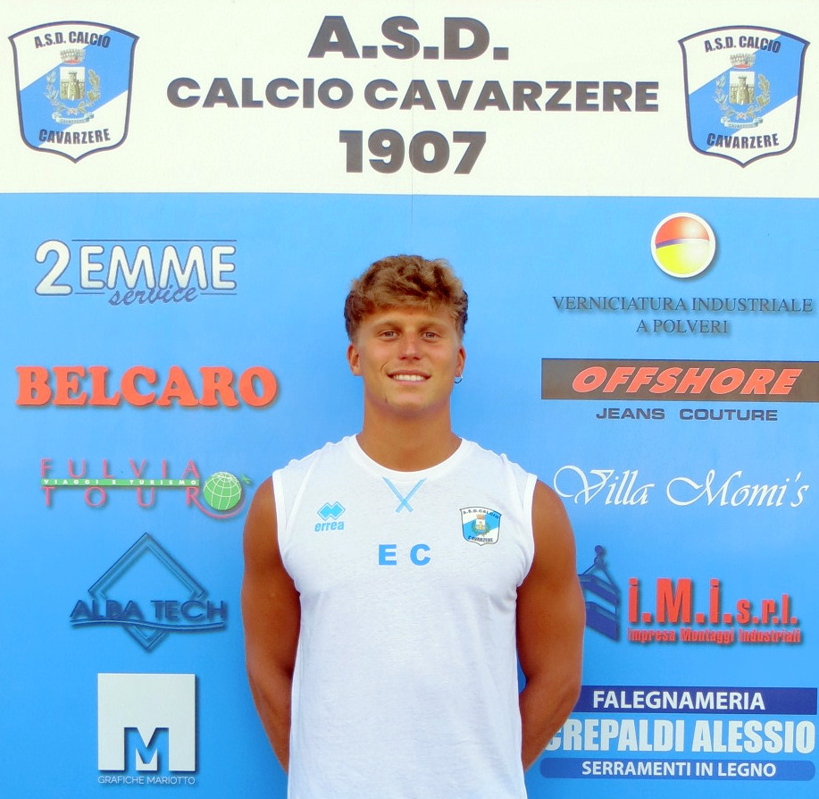 CECCON-Edoardo