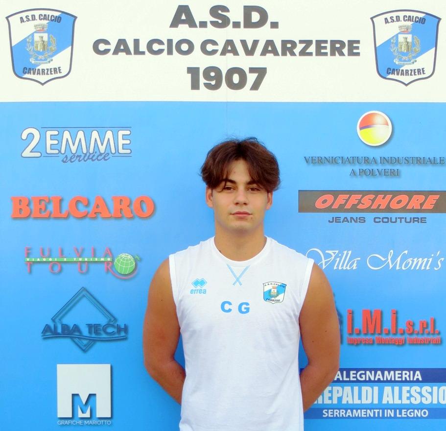 GRADARA-Carlo-Alberto