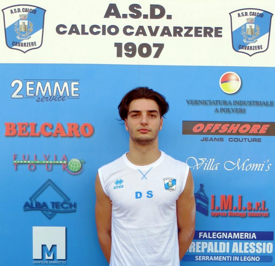 SCARPARO-Damiano