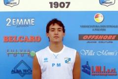 MORETTO-Pietro