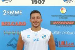 ZULIAN-Daniele