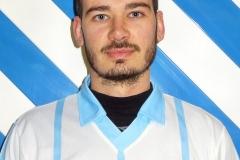 CROCCO Gianmarco centrocampista