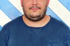 BERTO Alessio Guardalinee
