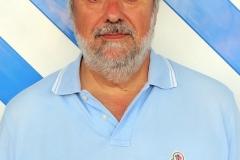 CAMPACI DARIO Direttore generale