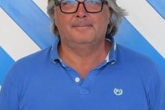 MANTOAN Carlo dirigente