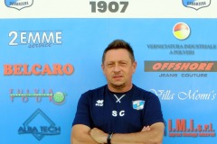 CALDIN-Stefano