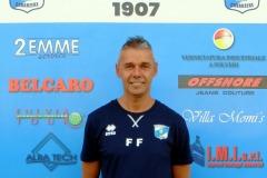 FAVA-Federico