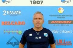 MANTOAN-Roberto
